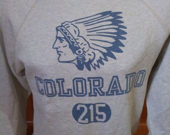 Vintage Champion Sweatshirts Vintage Champion