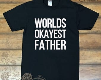Father and son best friends for life/ Father's day gift for father   Fathers's day, Daddy Son Tshirt, Gift for Dad, father son matching