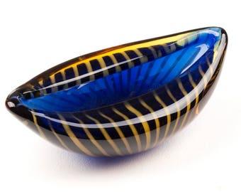 Nanny Still extremely rare bowl
