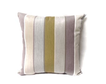Sunbrella Milano Dawn Pillow Water Resistant