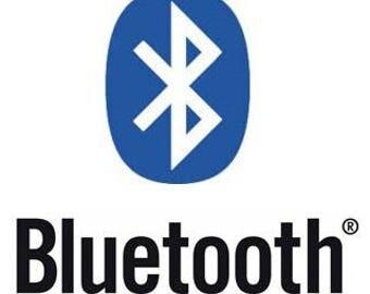 Bluetooth Kit