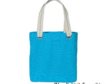 Multi-Use Quality Allie Tote