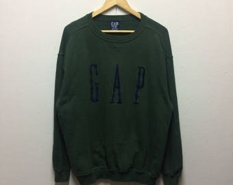 Rare!!! gap sweatshirt
