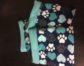 Snuggle Sack