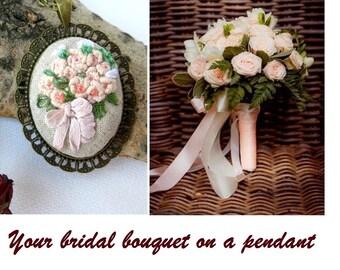 Cotton anniversary gift Romantic gift her 2 4 5 8 year wedding gift to wife 2nd 4th 5th 8th anniversary gift to her 2 4 5 8 anniversary gift