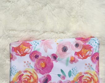 Changing Pad cover|Baby|Nursery|Changing pad