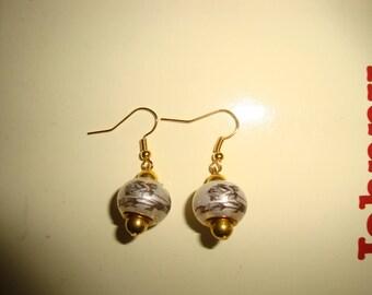 earring charm