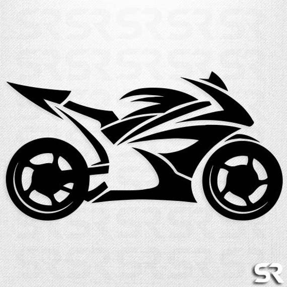 Motorcycle Decal Pimp Up Motorcycle - Vinyl stripes for motorcyclesmetric cruiser motorcycle graphics decals roadstar fury vstar road