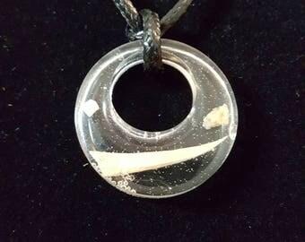 Seashell Circle