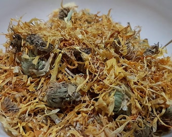 Wild Herbs Healthy Treats  - Choose 4 (10g/pack) at SGD 10. (Chinchilla/ Degu/ Guinea Pig/ Hamster/ Rabbit)