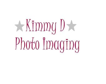 Photo Editing & Retouching - 10 photos