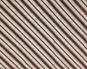 Batik Fabric #20 Indonesian Batik Traditional Batik Batik Wall Hanging Quilting Fabric Craft Supplies Apparel Fabric Quilting Fabric