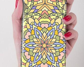 7 case phone iPhone,7 case iPhone phone, 7 Plus case phone iPhone,wavy case,iPhone 4,5,6,6+,7,7+ and iPad 3,iPad Mini 1/2,4,iPad Air 1,2