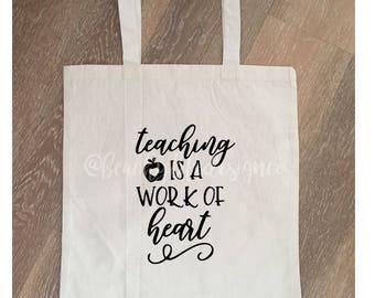 teacher gift| gift for teacher| christmas teacher gift| end of school gift| teacher appreciation| christmas teacher| big heart little minds