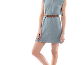 SUSY dress