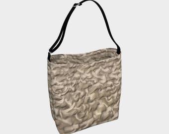 Sandly Tote Bag,shopping bag,day tote bag, shoulder bag,unique bag,large bag,large tote,best designed tote,,stretchy shoulder bag,beach bag