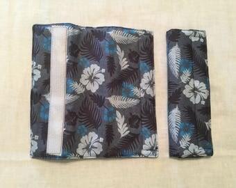Padded Car Seatbelt covers (Set of 2)