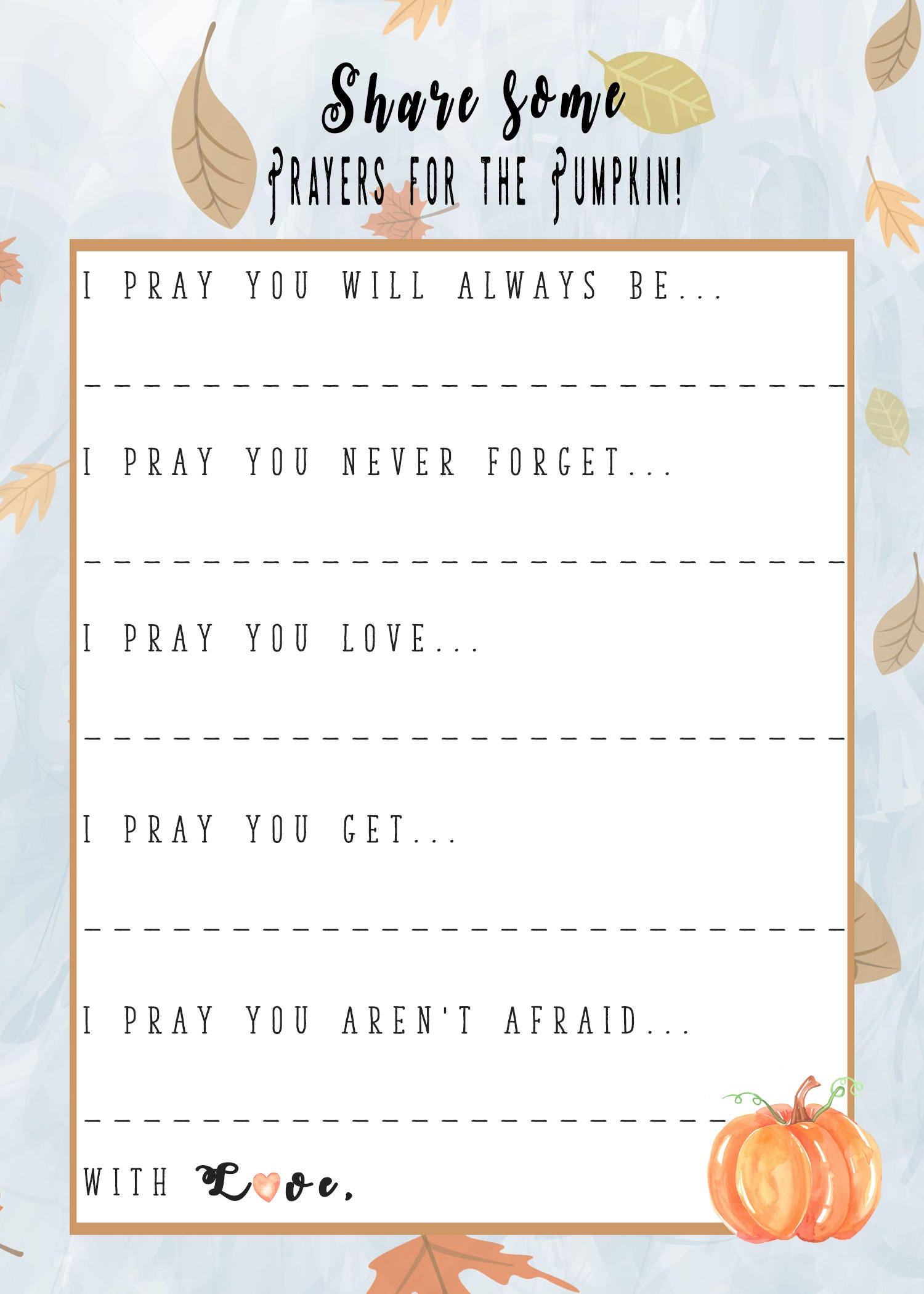 advice for bride to be bridal shower advice cards printable