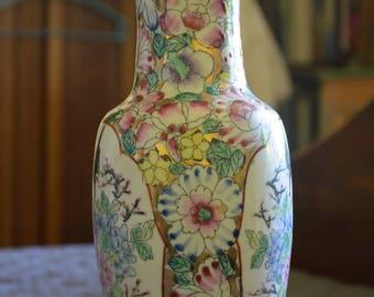 Vase Canton 50 years
