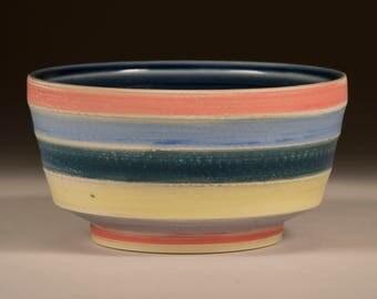 Ramen Bowl-10