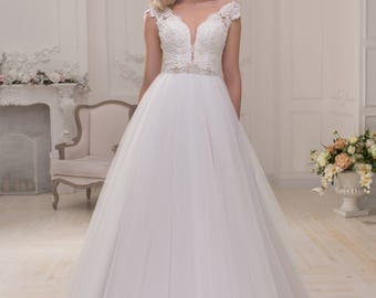 Wedding dress wedding dresses wedding dress ADRIANNA