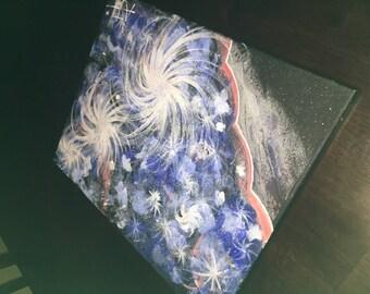 Galaxy of Affairs