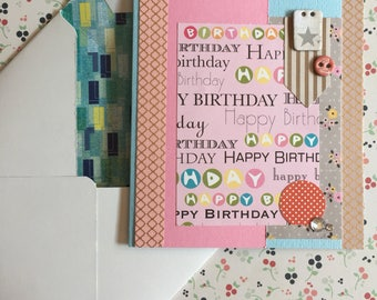Havin' a Marvin Berry Good Birthday