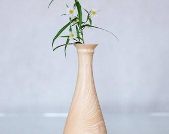 Ash vase tube GREI