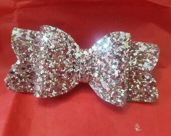super sparkle bow