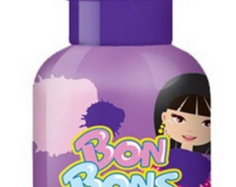 Bon Bons Fashion Girl fragrance 40ml