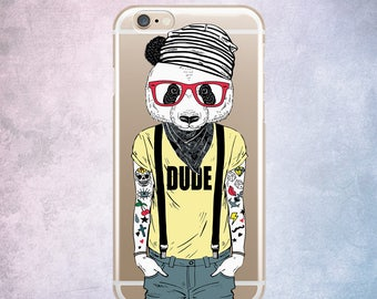 iPhone Case, Dude iPhone Case, iPhone 7 Plus Case, iPhone 7 Case, iPhone X Case, iPhone 6 Case, iPhone 8 Case, iPhone 8 Plus Case to Samsung
