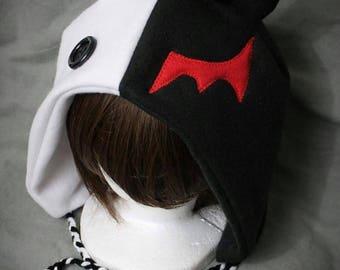 Mono Bear Hat
