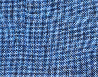 300 cm L /m 49 Ultramarine outdoor fabric