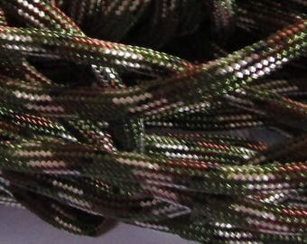 paracord cord 5mm