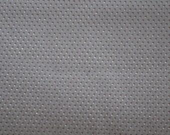 Anti-slip dots grey 50 fabrics * 47cms