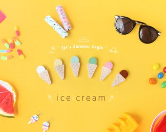 usb thumb drive Ice cream