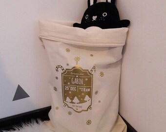 Hood / custom bundle for Christmas gifts