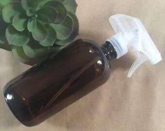 Empty Spray Bottle - 16oz