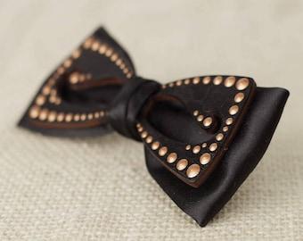 wooden bow tie,Bow tie wood Men's wooden bow tie Women's  Wood bow tie Wooden bow tie Unique Bow Tie Wedding bow tie Wooden gift