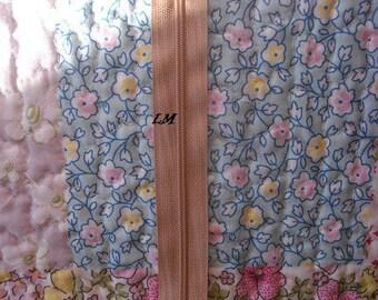 Lightning Prestil (Z51) zipper closure, 18cm