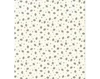 patchwork fabric decorations 12011151 ecru background