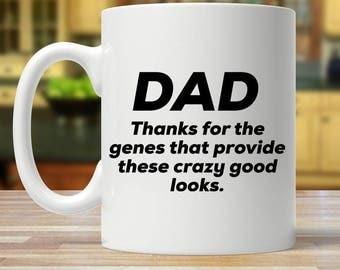 dad gift, dad mugs, fathers day mug, funny dad coffee cup, dad coffee mug, best dad mug, mug for dad, mugs for dads, dad coffee mugs