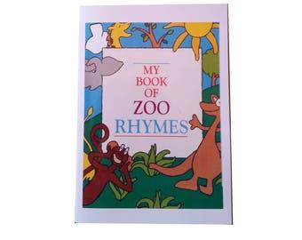 children's personalised books, early reader books, books for boys, books for girls, adventure books, children's books