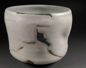 Japanese style Tea Bowl