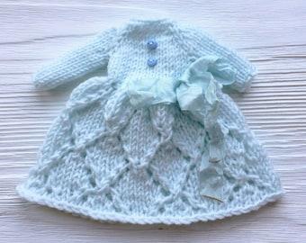 Blythedollclothes  blythedolldress blytheaccessories  blythedolloutfits clothesforblythe  knittingforblythe  knittingfordolls  dollclothes