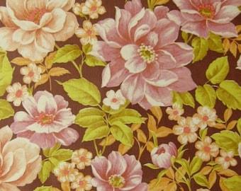 Vintage Wallpaper Atremis per meter