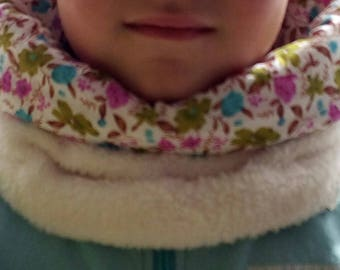 SNOOD for children 4-5 years