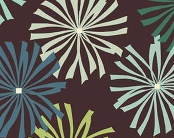 patchwork sold par50 fabrics * 55cm