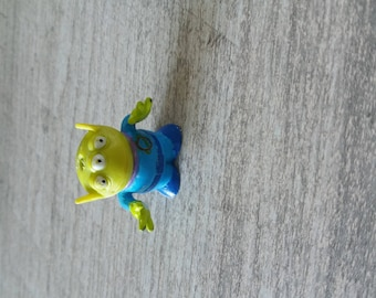 Cute Toy story's subject was put on licensed