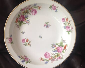 Raynaud & Co - Large serving bowl